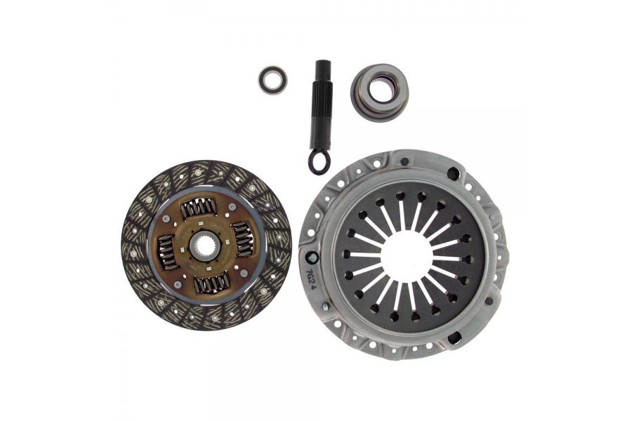 Exedy Replacement OEM Clutch Kit