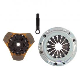 Exedy Stage 2 Cerametallic Clutch Kit