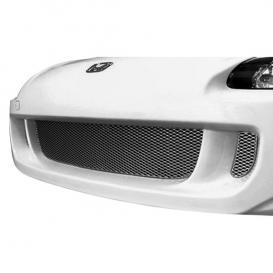 Extreme Dimensions Diamond Cut Mesh Grille