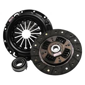 Fidanza V1 Series Clutch Kit