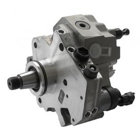 Fleece Performance CP3K Fuel Injector Pumps