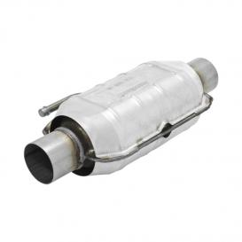 Flowmaster Universal Catalytic Converters - 49 State Legal