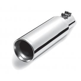 Gibson Double Wall Exhaust Tip