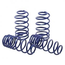 H&R Sport Coil Spring Lowering Kit