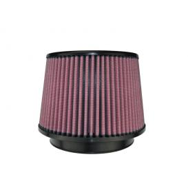 Injen 8-Layer Oiled Cotton Gauze Air Filters