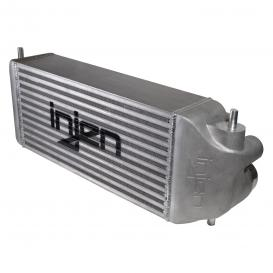 Injen Intercooler Kit