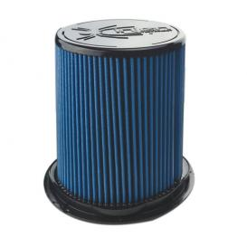 Injen SuperNano Web Air Filters