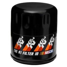 K&N Pro Series Oil Filters