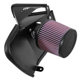 K&N 69 Series Typhoon Intake Kits