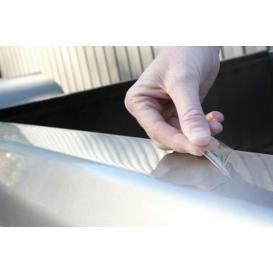 Lamin-X Bed Rail Protection Film