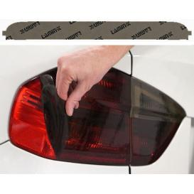 Lamin-X Third Brake Light Cover