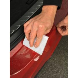 Lamin-X Universal Rear Bumper Paint Protection Film