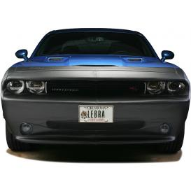 LeBra All-Weather Front End Covers