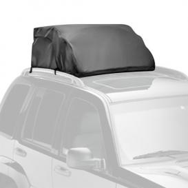 Lund Aero Roof Storage Bag