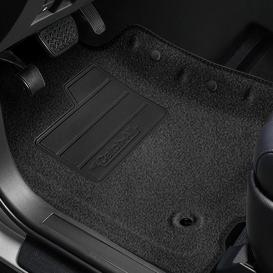 Lund Catch-All Floor Liners