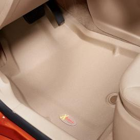 Lund Catch-All Xtreme Floor Liners