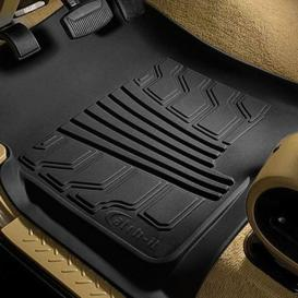 Lund Catch-It Vinyl Floor Liners