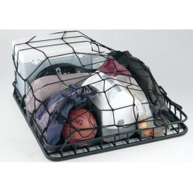 Lund Roof Top Rack Cargo Net