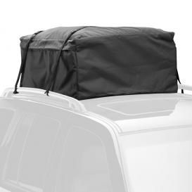 Lund Soft Pack Roof Storage Bag