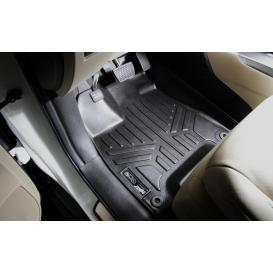 Maxliner MAXFLOORMAT All-Weather Floor Mats