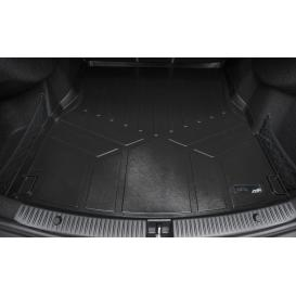 Maxliner MAXTRAY All-Weather Cargo Liners