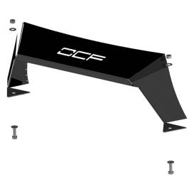 MBRP Light Bar Brackets