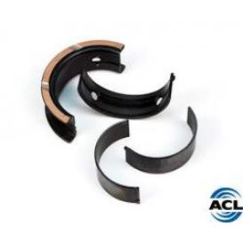Brian Crower ACL Bearings