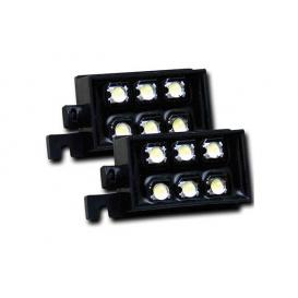 Anzo LED Truck Bed Lights