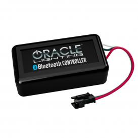 Oracle Lighting Dynamic ColorSHIFT Bluetooth Contr..