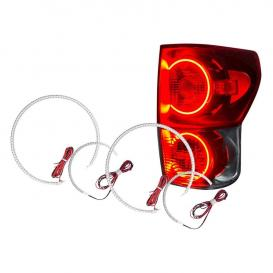 Oracle Lighting Halo Kit For Tail Lights