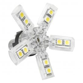 Oracle Lighting LED Spider Bulbs
