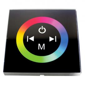 Oracle Lighting Smart Touch Dimmer LED Controller