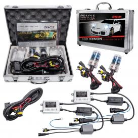 Oracle Lighting Xenon HID Canbus Kit