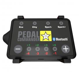 Pedal Commander Bluetooth Throttle Response Contro..