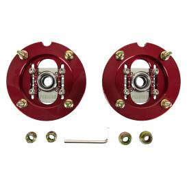 Pedders Suspension Adjustable Camber Plates