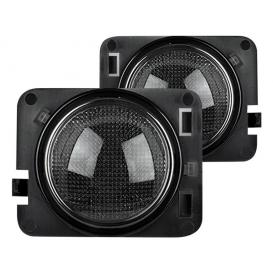 Recon LED Turn Signal Lights
