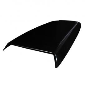 Spec-D Hood Scoop