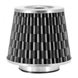 Spectre Conical Air Filters