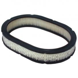 Spectre Oval Air Filters
