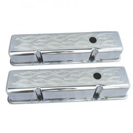 Spectre Valve Covers