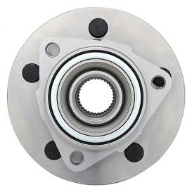 Spyder Wheel Bearing & Hub Assembly