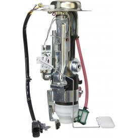 Spyder Electric Fuel Pumps