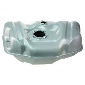 Spyder Replacement Gas Fuel Tank