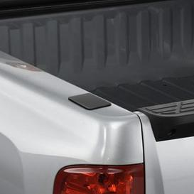 TruXedo Truck Bed Stake Pocket Cover