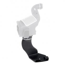 Volant Ram Air Intake Scoop