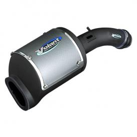 Volant Cold Air Intake with Snorkel