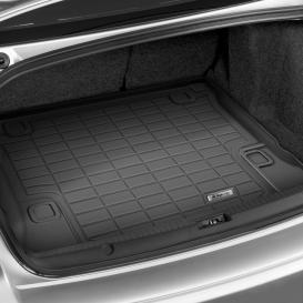 Westin Sure-Fit Cargo Liner