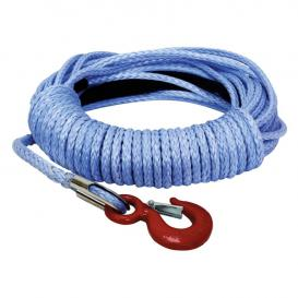 Westin Synthetic Winch Rope