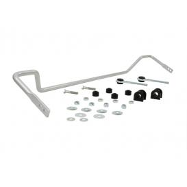 Whiteline Heavy Duty Blade Sway Bars