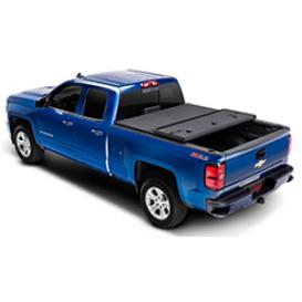 How to Choose the Right Tonneau Cover for Your Truck?